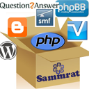 Php Script Installation Services